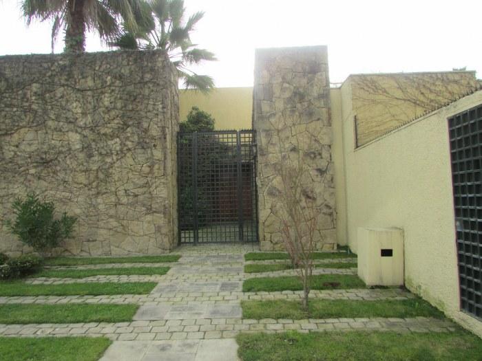 Baño Turco Antofagasta:Casa en Venta en Lo Barnechea 4 dormitorios 5 baños 2016-11-05