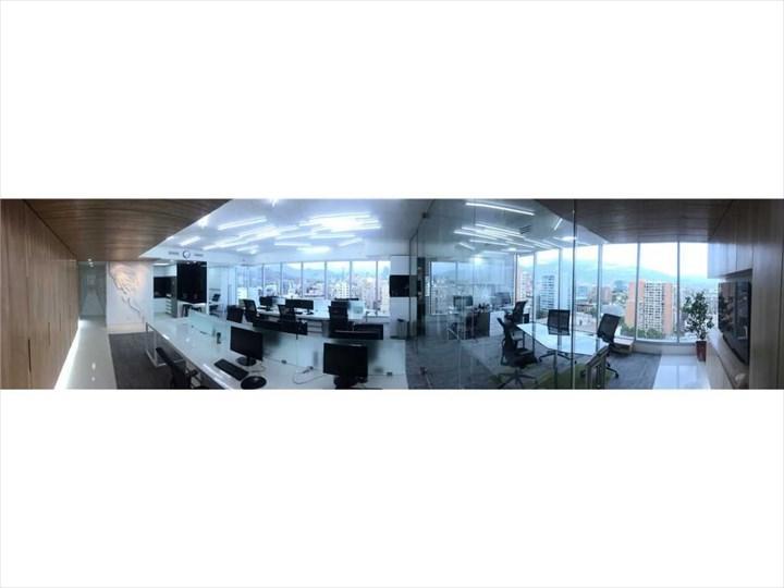 Oficina o casa oficina en venta en providencia 2 for Oficina xestion de multas concello de santiago