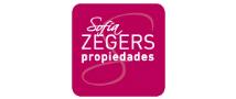 Sof�a Zegers