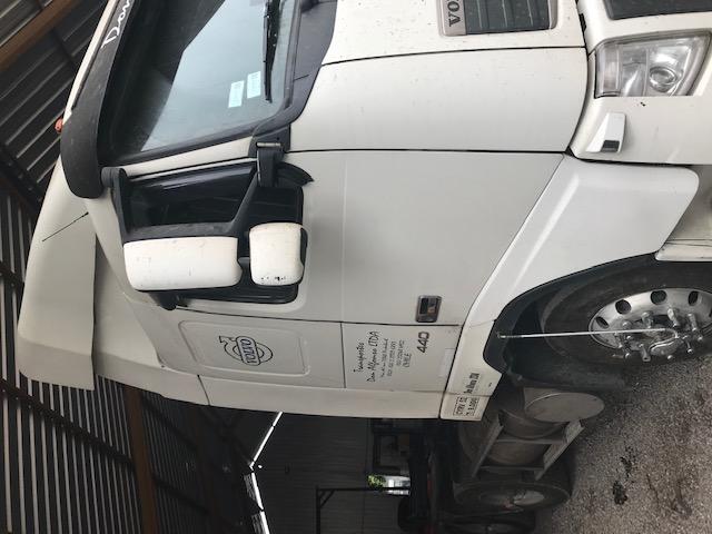 Volvo FH 440  año 2011