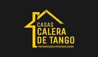 Casas Calera de Tango