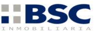 Inmobiliaria BSC Ltda.