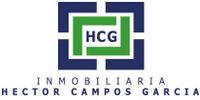 Inmobiliaria HCG