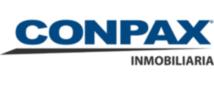 Inmobiliaria Conpax S.A